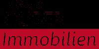 Alfred Huber Immobilien Logo
